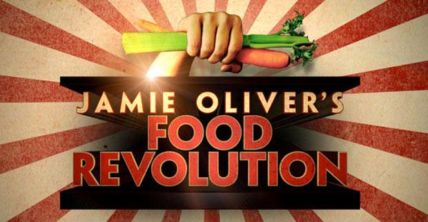 food-rev