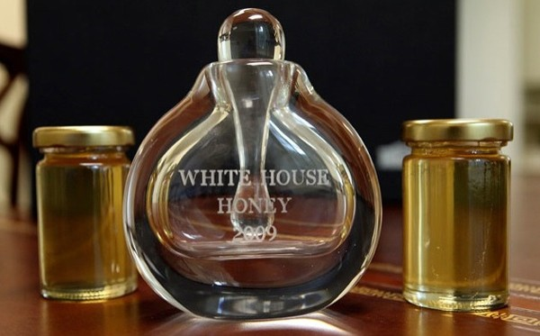 white-house-honey