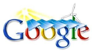 googlesolar