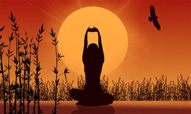 yoga-celeb