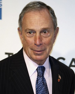 michael-bloomberg