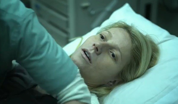 paltrow-contagion
