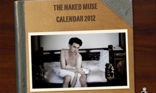 nakedmuse