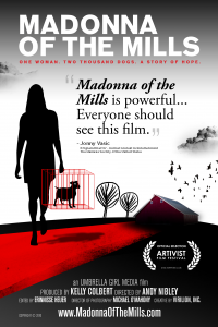poster-madonna_of_the_mills-200x3001