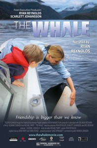 the-whale-movie-poster-196x300