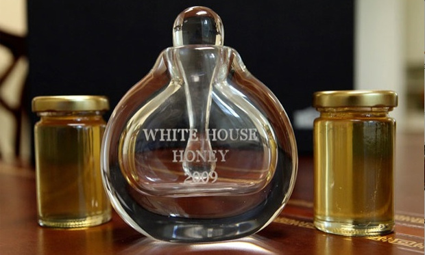 white-house-honey1