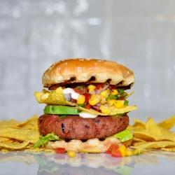 BurgerRecept