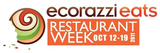 restaurantweek2011_620px