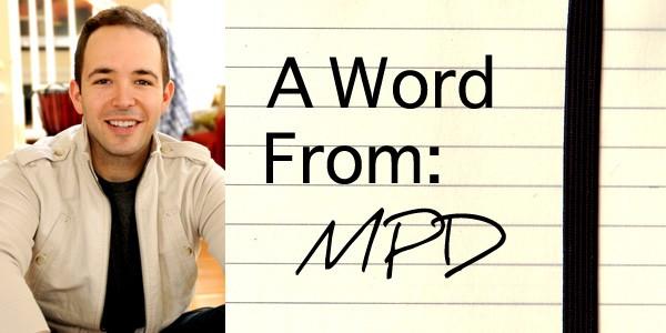 wordmpd