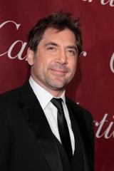 2011 Palm Springs International Film Festival Awards Gala - Arrivals