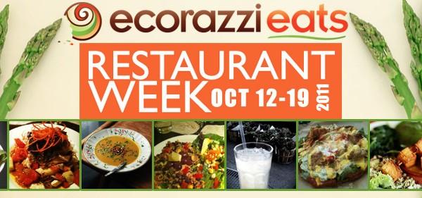 eats-week