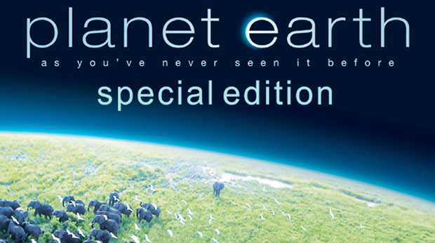 planet-earth-main