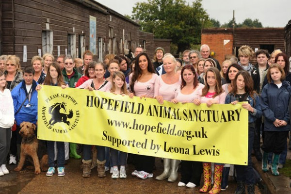 618w_leona_lewis_hopefield_sanctuary_1