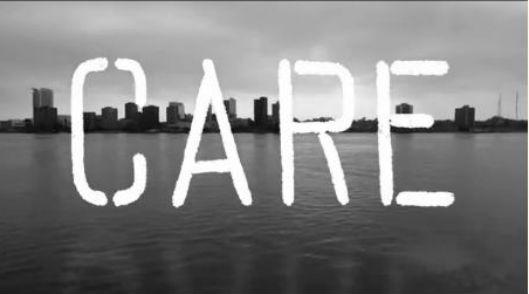 CAREKID1