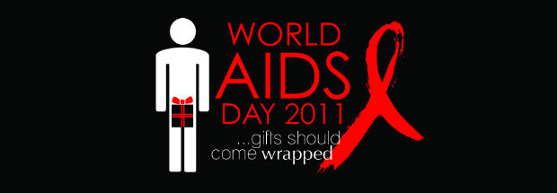 worldaidsday2011_2