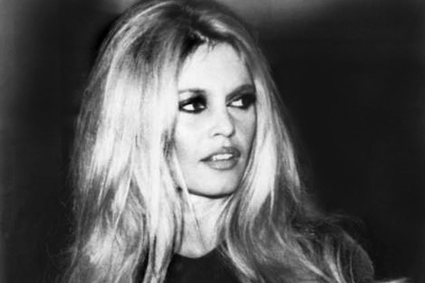 Brigitte Bardot has dedicated her life to rescuing and protecting animals.