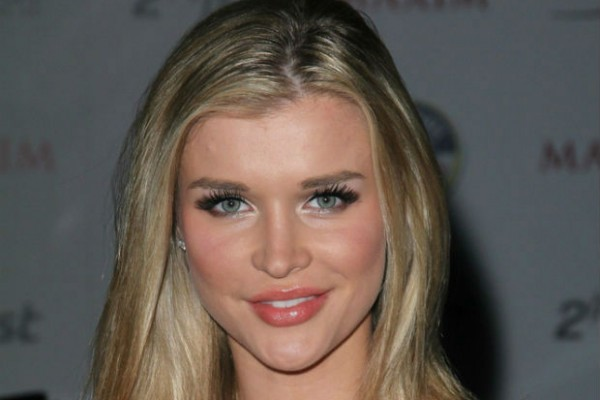 Joanna Krupa starts petition against Kardashian family to stop selling fur line