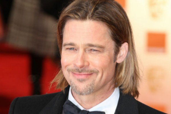 Brad Pitt and Ellen DeGeneres host benefit in New Orleans to help the Make It Right Foundation