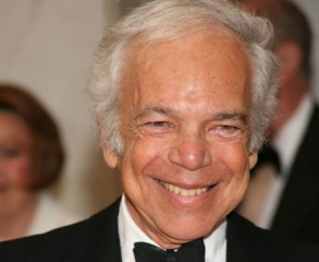 Ralph Lauren bans fur from fashion collections
