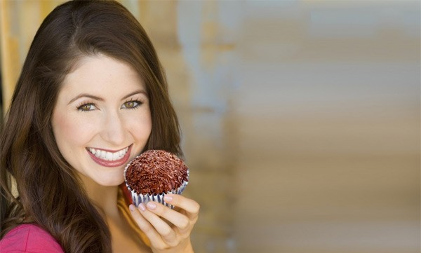 chloe Coscarelli vegan tips