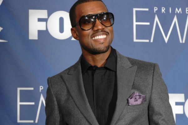 Kanye West angers PETA over new song 'Theraflu' referring to mink coat