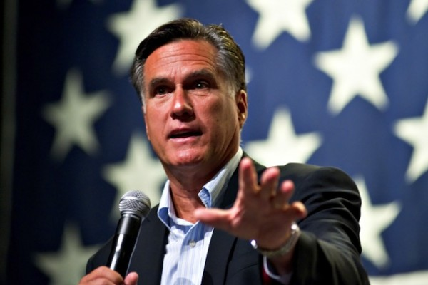 After months of backlash, Mitt Romney says he wouldn't put his dog on the car roof again.