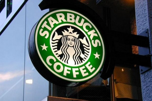 Starbucks CEO Howard Schultz says the coffee chain will 'likely' stop using crushed beetles