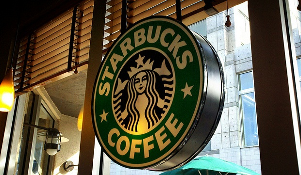 Starbucks to stop using cochineal extract after public outrage about crushed beetles in their frappucinos, start using lycopene