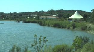 Tamera Peace Research Village