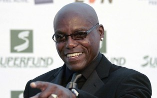 Carl Lewis's most successful year as an athlete happened when he adopted a vegan diet.