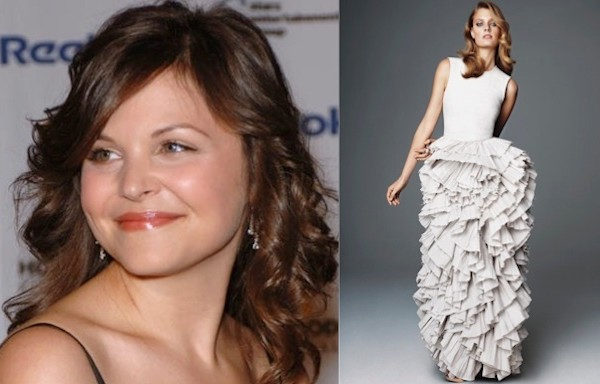 ginnifer goodwin in h and m