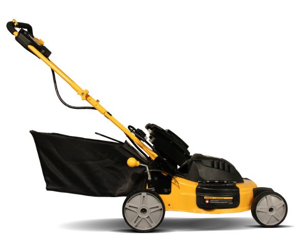 Dad Gift 5 Ultrapower-Electric-Mower