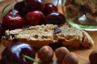 VeganThis_Biscotti_w-ingredients-455x301