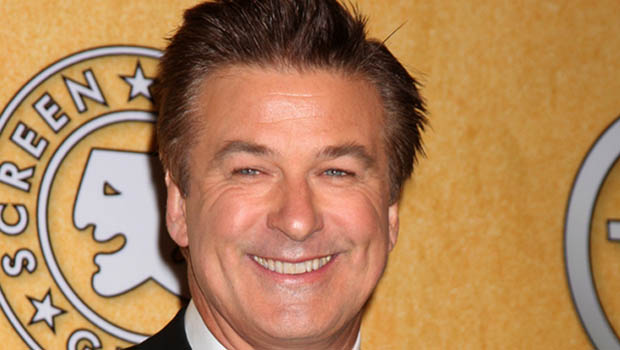 Alec Baldwin wants a wind turbine.
