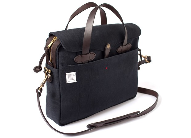 dad gift filson apolis