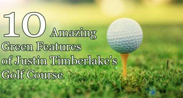 timberlake-golf