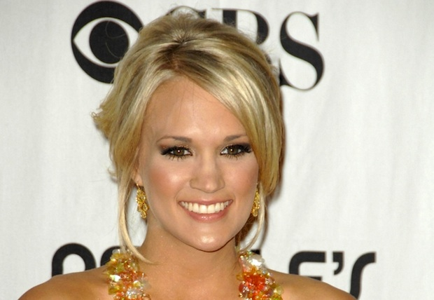 A registered dietitian has deemed Carrie Underwood's vegan diet perfectly balanced.