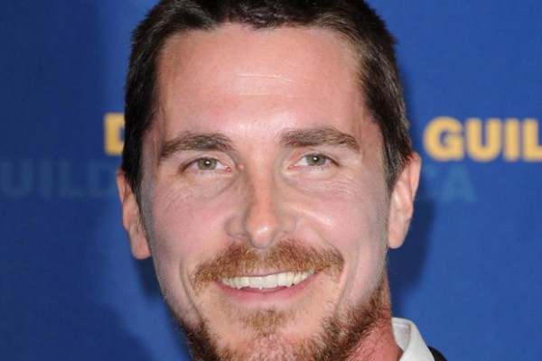 Christian Bale spent more than two hours visiting victims who were hospitalized from Colorado shooting.