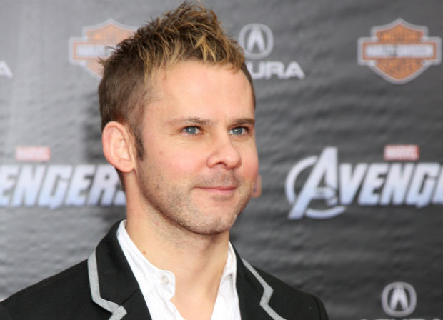Dominic Monaghan shows disgust for History Channel's Swamp People