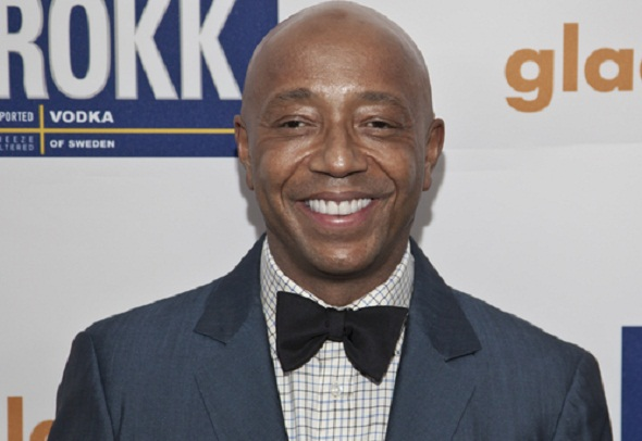 Russell Simmons bans all fur from GlobalGrind