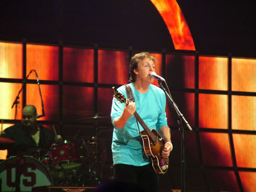 sirpaulmccartney