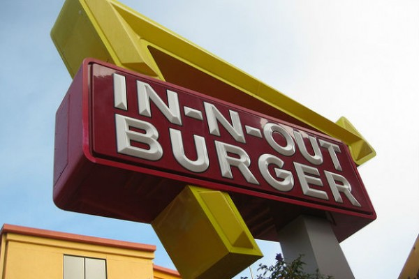 In-N-Out severs ties with California meat supplier after discovery of animal abuse
