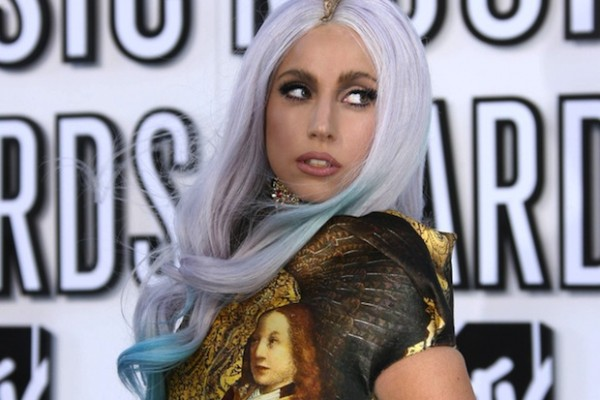 PETA is openly criticizing Lady Gaga for backpedaling on her anti-fur stance.