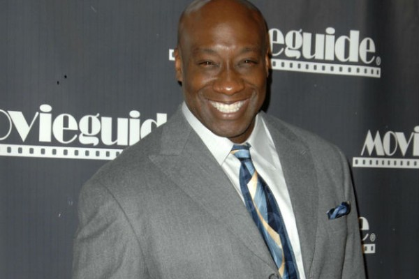Michael Clarke Duncan dies at 54 and remembered for talented acting, respecting the planet and loving animals