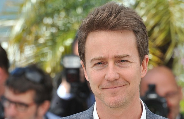 edward norton wins words with friends