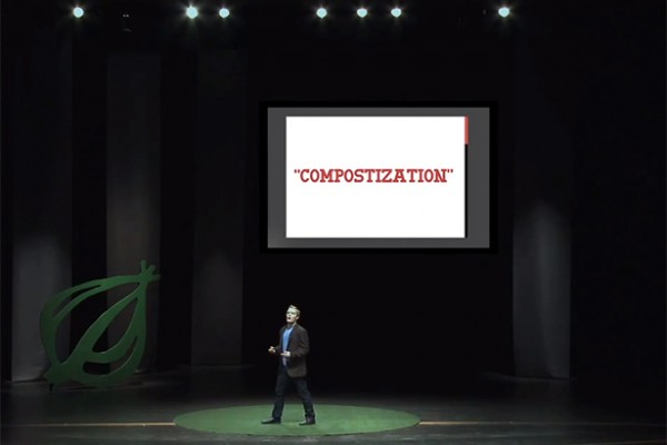 onion launches spoof on ted talks