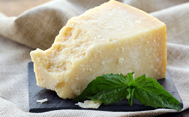 make your own vegan cheese