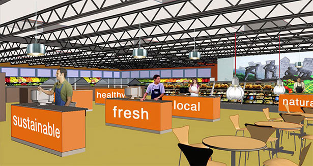 vegco-market