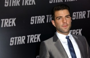 zachary quinto cat