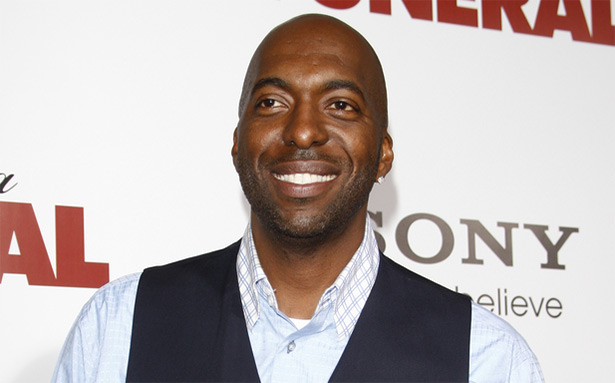 john salley vegan diet